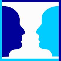 Logopädische Praxis Logo